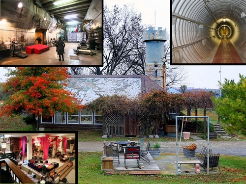 00-Architecture-with-the-Nuclear-Missile-Base-Home-on-airbnb-www-designstack-co