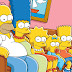 'The Simpsons' renewed for Seasons 29 and 30 making it the longest running scripted prime-time series in history