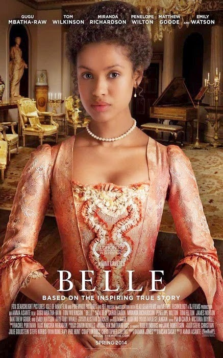 Belle 2013 BRRip ταινιες online seires oipeirates greek subs