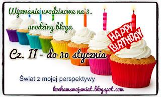 http://kochamswojswiat.blogspot.com/2016/01/wyzwanie-urodzinowe-wyniki-i-kolejne.html