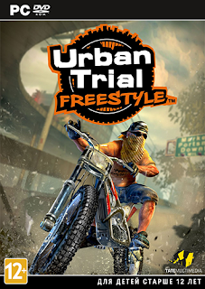 Free Download Games Urban Trial Freestyle Untuk Komputer Full Version zgaspc