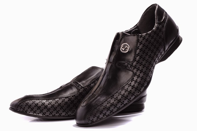 Latest Fashion Shoes For Men