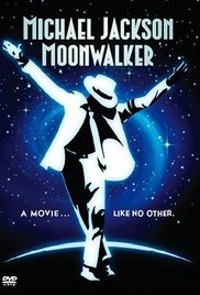 Watch Moonwalker Online Free 1988 Putlocker