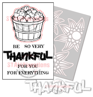 http://stamplorations.auctivacommerce.com/Be-Thankful-Stamps-Dies-Stencil-Bundle-P5650188.aspx