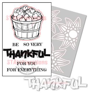http://stamplorations.auctivacommerce.com/Be-Thankful-Stamps-Dies-Stencil-Bundle-P5650188.aspx