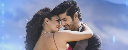 Dekh Lena (Tum Bin 2) - Arijit Singh, Tulsi Kumar Full Lyrics HD Video
