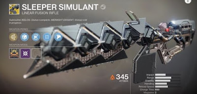Unlock Sleeper Simulant, Warmind Quest Walkthrough, Destiny 2 DLC 2, Guide
