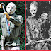 The ULTIMATE Jason Voorhees Costuming Guide - Part 1, An Introduction