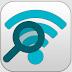 Dica de App: Inspector Wifi