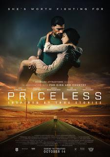 Watch Priceless (2016) movie free online