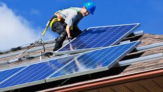Colorado Unveils Low-Income Rooftop Solar Program