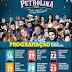 Confira a programação oficial do São João de Petrolina de 16 a 24 de junho