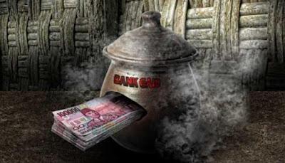 4 Cara Jitu rahasia sukma misteri mendapatkan benda alam uang gaib dana hibah gaib gratis tanpa syarat