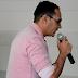 SALGADINHO: Vereador Kaka Gustavo divulga mensagem em homenagem ao Dia das Mães
