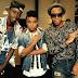 Dream Boyz - ''Fica Tranquila'' (Feat. Hot Blaze)