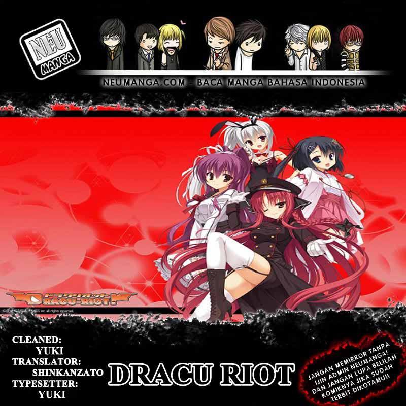Komik dracu riot 009 10 Indonesia dracu riot 009 Terbaru 0 Baca Manga Komik Indonesia 
