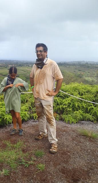 medleybyoanasinga.com-personal-blog-hawaii-vacation-kauai-island-off-road-adventure-princeville-ranch-13