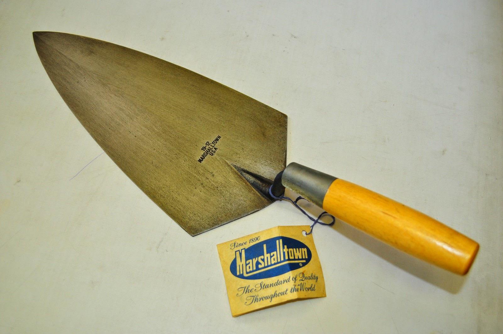 Marshalltown tools coupon code
