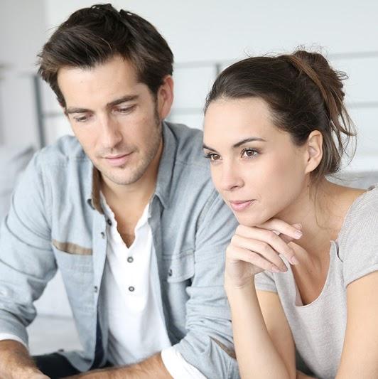 divorcios malaga