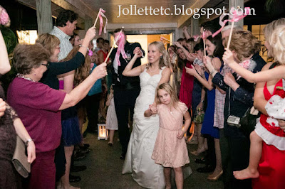 Kiser wedding 2013 https://jollettetc.blogspot.com