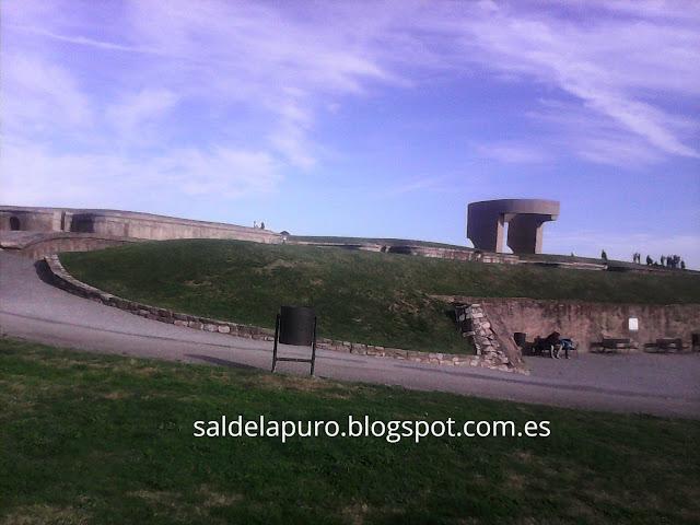 cerro-santa-catalina-bunkeres-elogio-del-horizonte