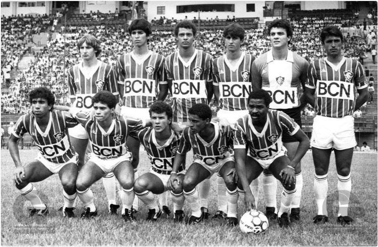 f35f2a9e7a Fluminense tetracampeão da Copinha