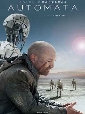 romeo must die full movie in hindi dubbed download