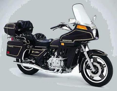 http://www.reliable-store.com/products/honda-goldwing-gl1100-service-repair-manual-1980-1981-1982-1983-download