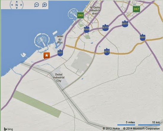 Thrill Zone Dubai Location Map,Location Map of Thrill Zone Dubai,Thrill Zone Dubai accommodation destinations attractions hotels map reviews photos pictures,Thrill Zone Oasis Centre Dubai