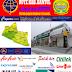 Rute Kabupaten Bantul ke Bandar Udara Adisutjipto