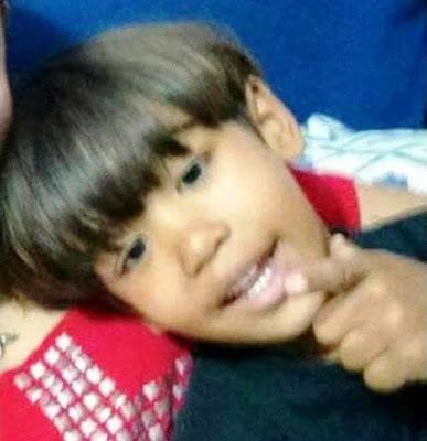 Menino de 7 anos é degolado durante brincadeira com pipa em SP
