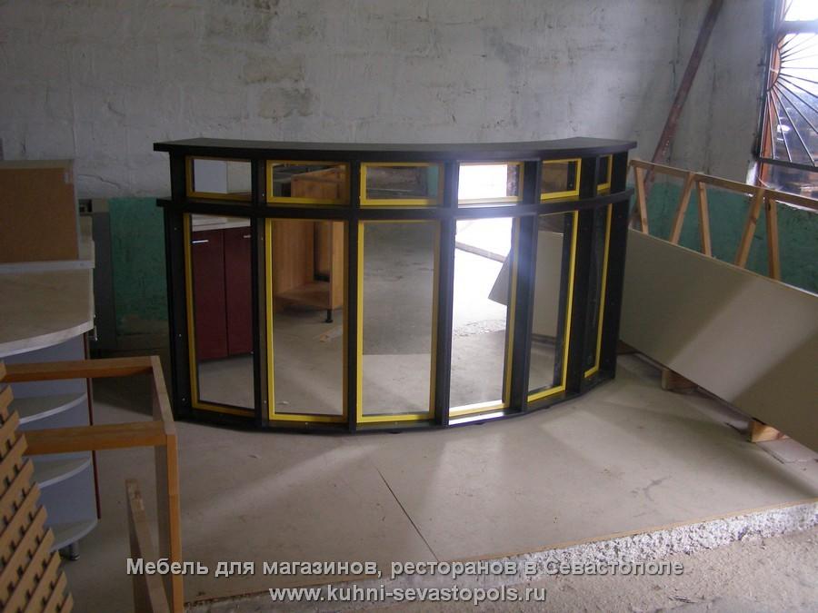 Продажа мебели в Севастополе