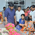 Celebs Pays Homage to Kodi Ramakrishna
