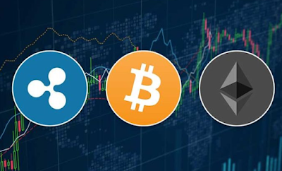 bitseven: Bitcoin (BTC), Ethereum (ETH), and XRP (Ripple