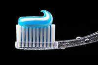 ΠΡΟΣΟΧΗ ΚΙΝΔΥΝΟΣ❗ Πρόσθετη χημική ουσία σε οδοντόπαστες και τρόφιμα αυξάνει τον κίνδυνο καρκίνου❗