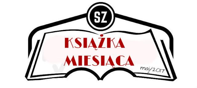 http://www.stanzaczytany.pl/p/najpopularniejsza-ksiazka-miesiaca.html