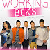 Working Beks Movie Review: A Plea For A Better Understanding Of Homosexuals