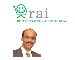 Reatilers Association of India's statement on Banning of Rs 1000 and Rs 500 notes