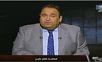 برنامج المصرى أفندى 360 حلقة 5-2-2017 محمد على خير