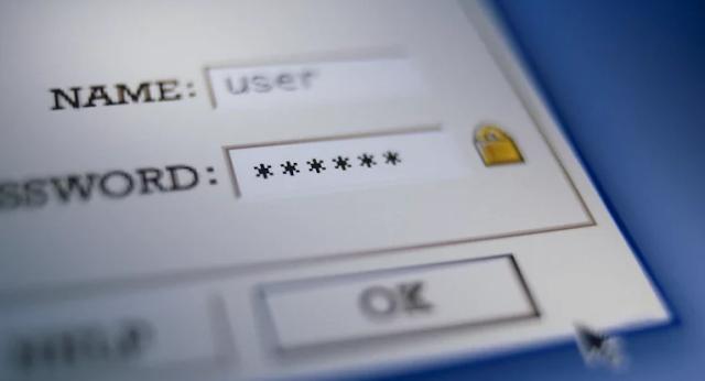 6 Cara Membuat Password Yang Super Aman Agar Akun Anda Tidak Mudah Di Bobol