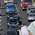 Ποιοι ιδιοκτήτες Ι.Χ θα πληρώσουν χαμηλότερα τέλη κυκλοφορίας;