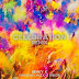 Heavy-K feat. Davido & Tresor - Celebration (Remix) (2017) [Download]