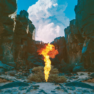 Bonobo - Migration (2017) - Album Download, Itunes Cover, Official Cover, Album CD Cover Art, Tracklist