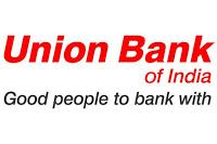 Union Bank Of India Recruitment