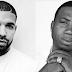 Top 5 Rap Songs of December