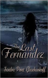 http://www.amazon.com/Last-Fernandez-Sandra-Perez-Gluschankoff-ebook/dp/B009ONHUNY/ref=asap_bc?ie=UTF8