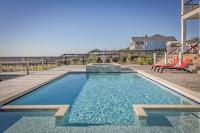usaha kolam renang muslimah, bisnis kolam renang, bisnis kolam renang muslimah, usaha kolam renang, kolam renang, kolam renang mewah