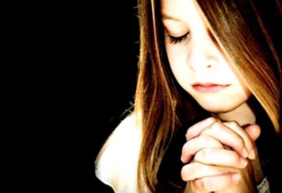 Hoje é Sabado Engraçado: ƒαιτн Gιяℓz: Já Agradeceu Hoje???