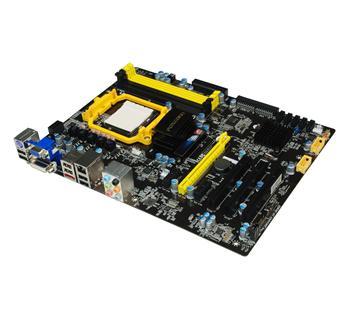 Download Foxconn 651M02-G-6L Drivers