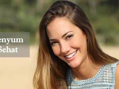 Tips Senyum Sehat Tanpa Gigi Berlubang